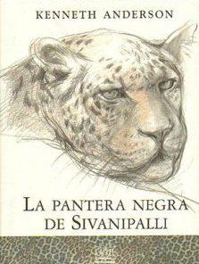 la-pantera-negra-silvanipalli