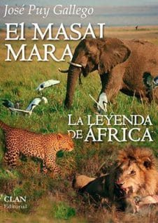 el-masai-mara-libro-leyenda-africa