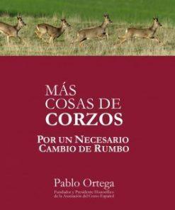 MAS-COSAS-DE-CORZOS-POR-NECESARIO-CAMBIO-DE-RUMBO-pablo-ortega
