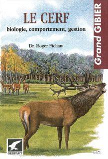 le-cerf-biologie-comportement-gestion