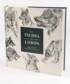 portada-libro-en-tierra-de-lobos_370x381